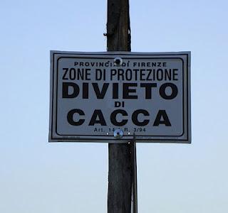 cartello_divertente_-divieto
